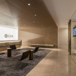 GIA Lobby3