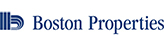 Boston Properties Logo