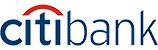 Citibank logo 2