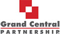 Grand Central Partnership
