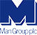 Man Group PLC