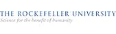 Rockefeller University Logo 2