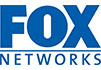 fox logo new