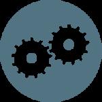 icon-sustainable-engineering